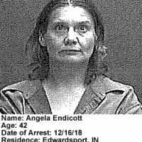 Angela-Endicott.png
