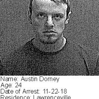 Austin-Dorney.png