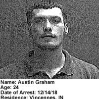 Austin-Graham.png