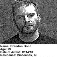 Bradon-Bond.png