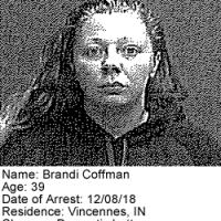 Brandi-Coffman.png