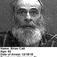 Brian-Catt.png