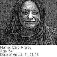 Carol-Fraley.png