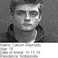 Carson-Reynolds.png