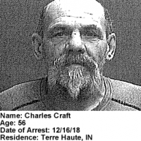 Charles-Craft.png