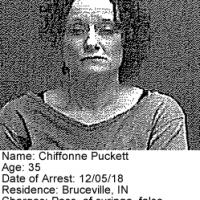 Chiffonne-Puckett.png