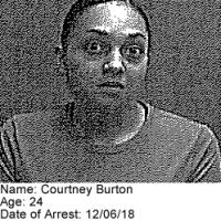 Courtnery-Burton.png