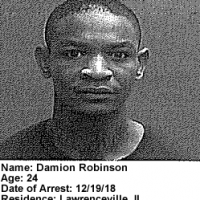 Damion-Robinson.png