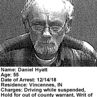 Daniel-Hyatt.png