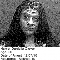 Danielle-Glover.png