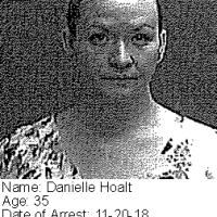 Danielle-Hoalt.png