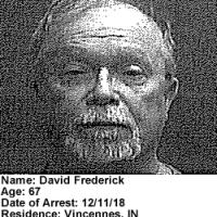 David-Frederick.png