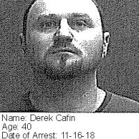 Derek-Cafin.png