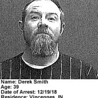 Derek-Smith.png