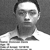 Donovan-Davis.png