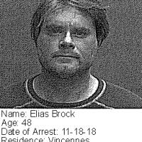 Elias-Brock.png