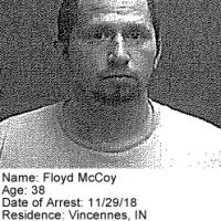 Floyd-McCoy.png