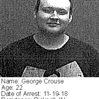 George-Crouse.png
