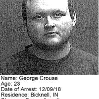 George-Crousre.png