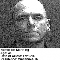 Ian-Manning.png