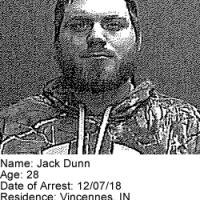 Jack-Dunn.png