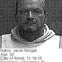 Jacob-Morgan.png