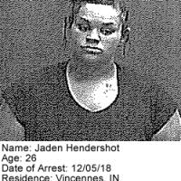 Jaden-Hendershot.png