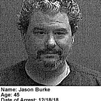 Jason-Burke.png