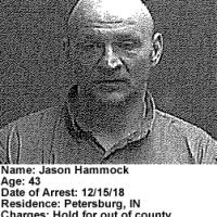Jason-Hammock.png