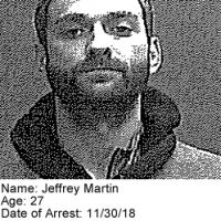 Jeffrey-Martin.png
