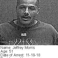 Jeffrey-Morris.png