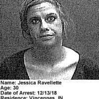 Jessica-Ravellette.png
