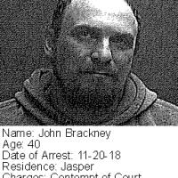 John-Brackney.png