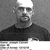 Joseph-Calvert.png