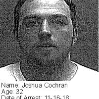 Joshua-Carson.png