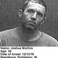 Joshua-Mullins.png