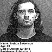 Joshua-Stevenson.png