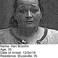 Kari-Brochin.png