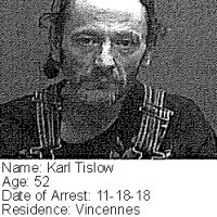 Karl-Tislow.png