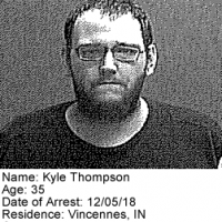Kyle-Thompson.png