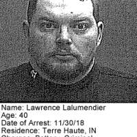 Lawrence-Lalumendier.png