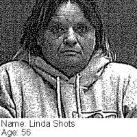 Linda-Shots.png