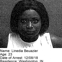 Linedia-beuazier.png