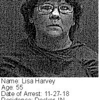 Lisa-Harvey.png