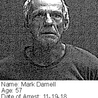 Mark-Darnell.png