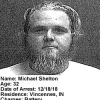 Michael-Shelton.png