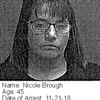 NIcole-Brough.png