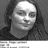 Paige-Lambert.png
