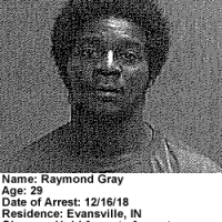 Raymond-Grey.png