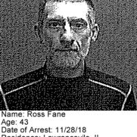 Ross-Fane.png